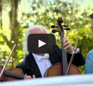 lexus commercial ridicules classical music paul ghica