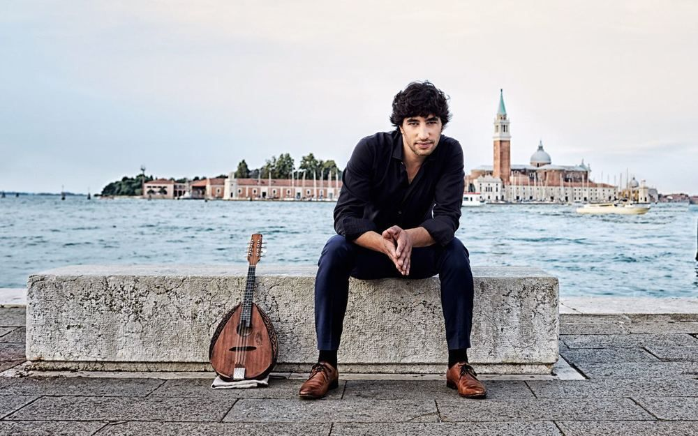 avi avital plays vivaldi