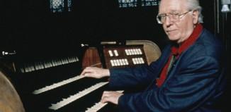 Composer-Olivier-Messiaen