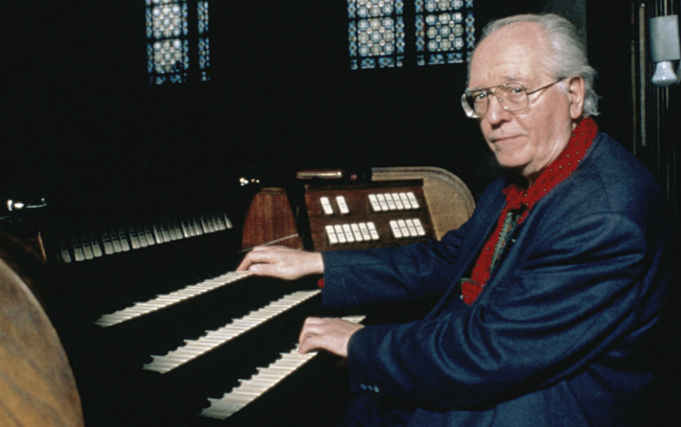 Olivier Messiaen Messiaen - Jun Märkl Et Exspecto Resurrectionem Mortuorum Le Tombeau Resplendissant Hymne