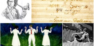 scandals and controversies in classical music