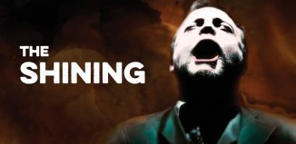 the shining opera stephen king