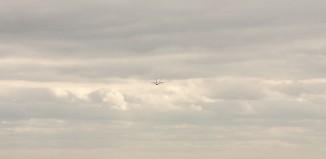 PlaneTakingOff