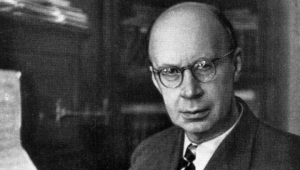 a review of the works of sergei prokofiev By the early 1930s, sergei prokofiev had started building bridges with the soviet authorities from 1932, he was russia's musical ambassador to the west, shuffling between paris and moscow his works during this period were increasingly premiered under the patronage of the soviet government.