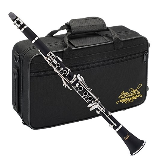 Jean Paul USA CL-300 Clarinet
