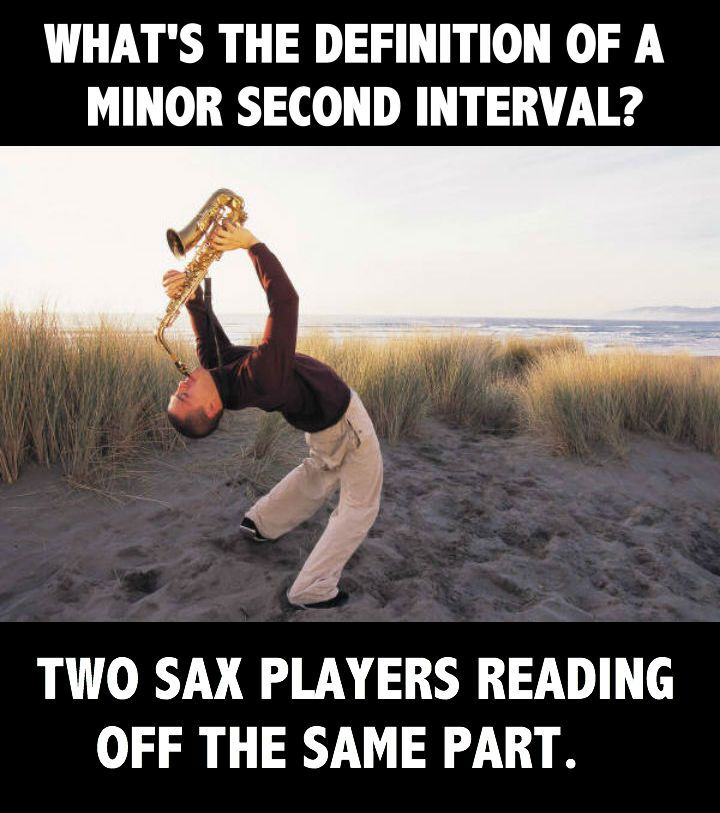 Image of: Books Heres The Text For All The Above Jokes Cmuse The Funniest Musician Jokes Ever Told part 1 Cmuse