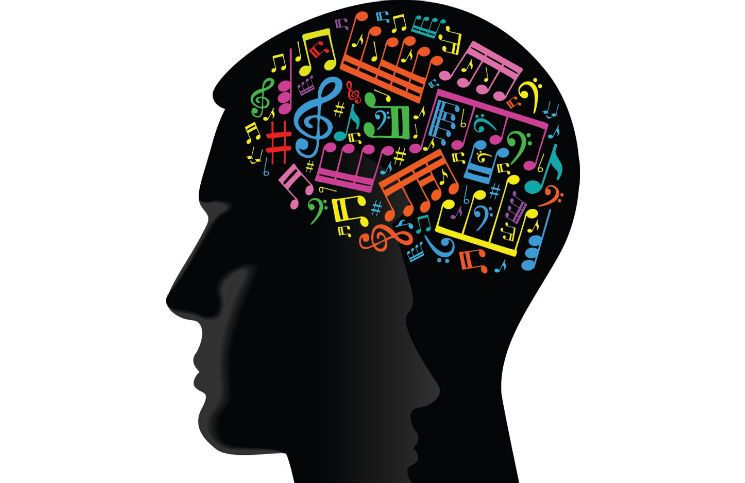 Does Music Increases SAT Scores