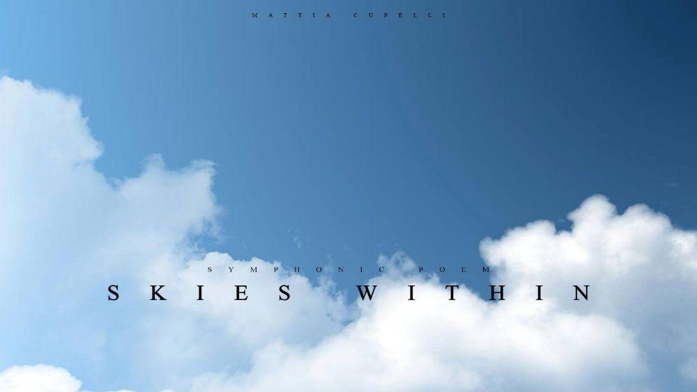 mattia cupelli skies within