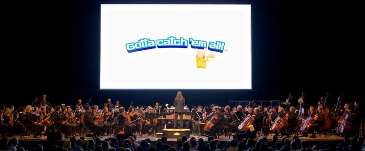 pittsburgh symphony pokemon