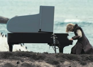 Piano Virtuoso Shines On Game Of Thrones