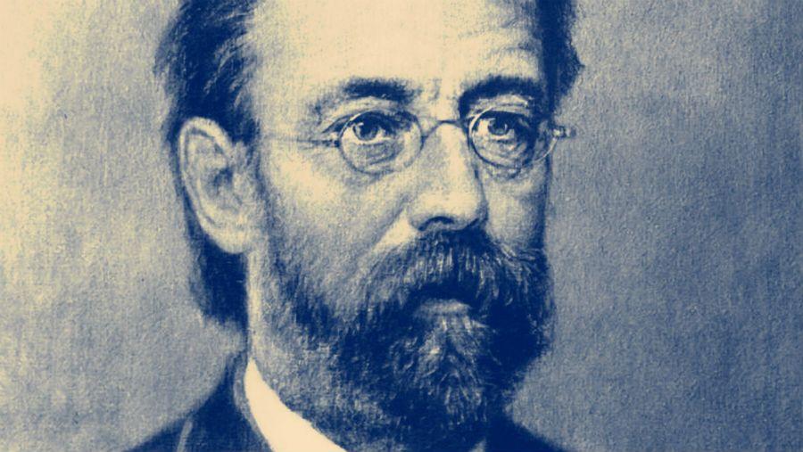 composer bedrich smetana