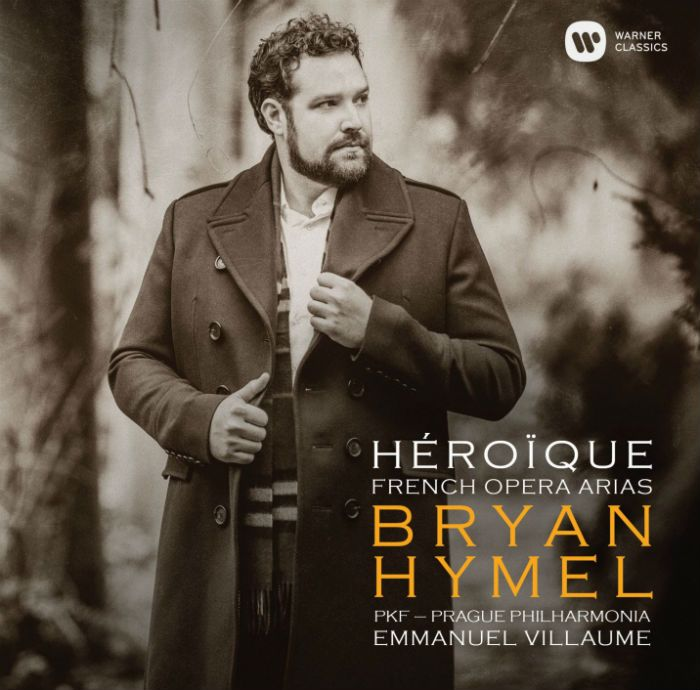 heroique bryan hymel prague philharmonc