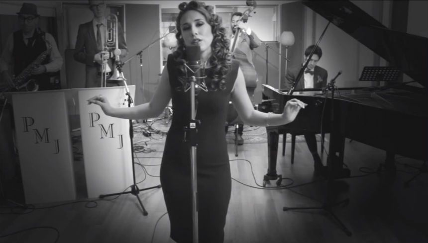 la-et-ms-haley-reinhart-postmodern-jukebox-cover-creep-20150408