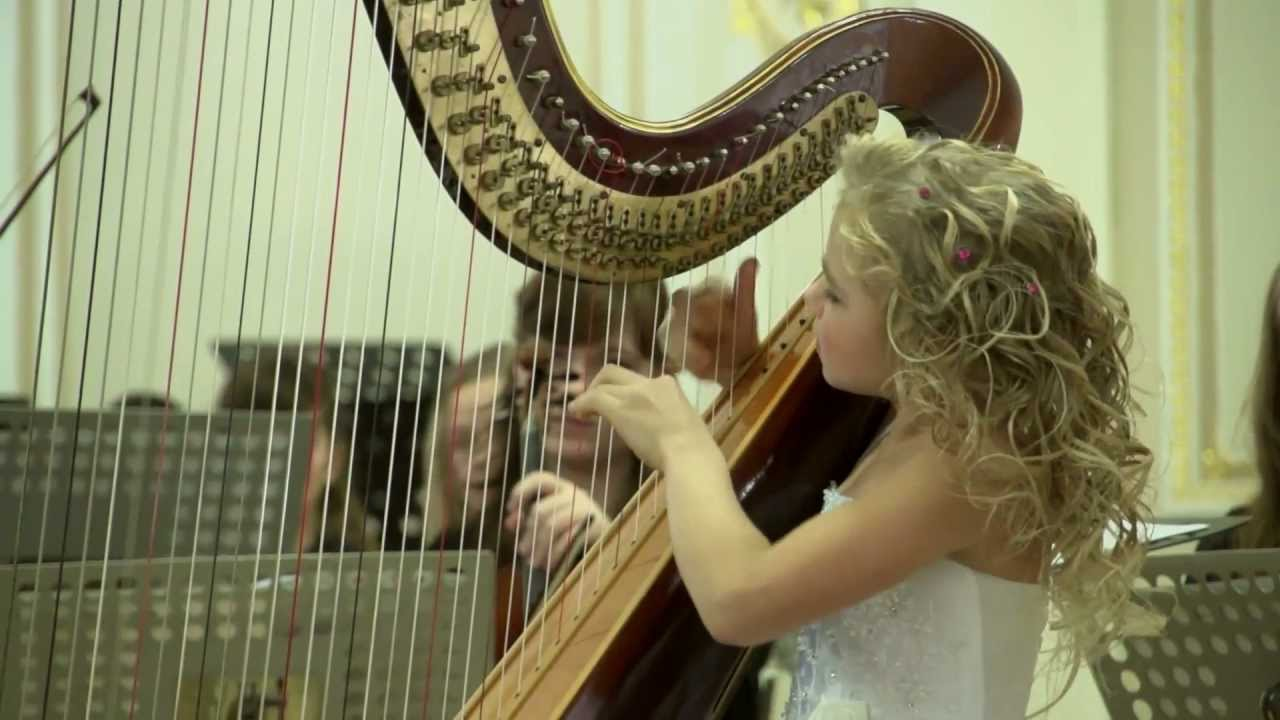 mpalestory how to play harp