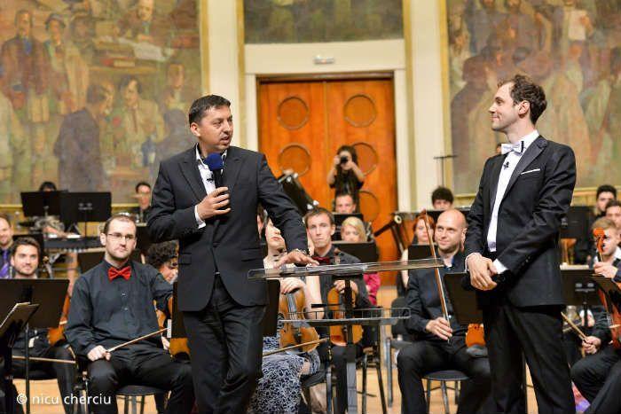 daniel david and vlad agachi symphony of love