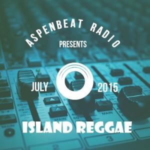 Island-Reggae-Aug-1-15