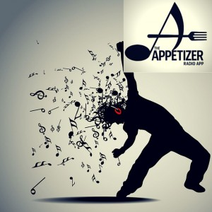 AppetizerApp-IndiegogoImage
