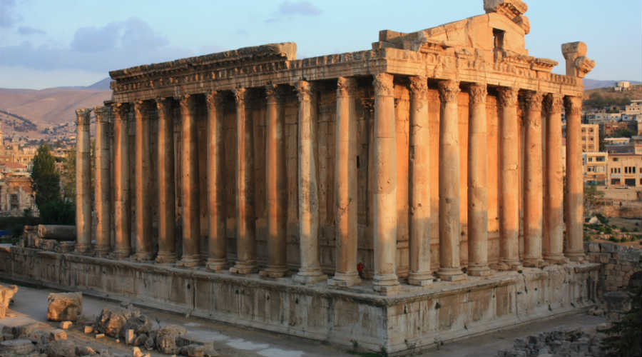 Baalbek_Temple_of_Bacchus
