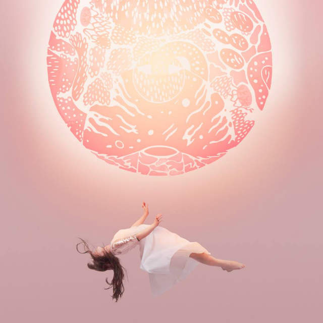 Purity Ring Another Eternity
