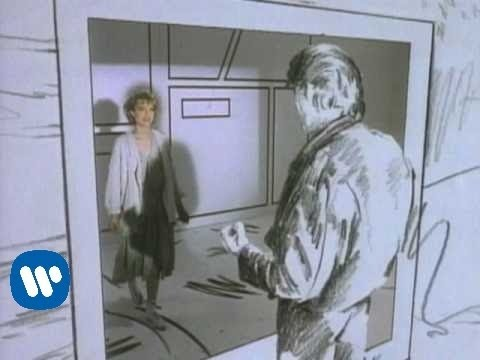 a-ha take on me 30 years