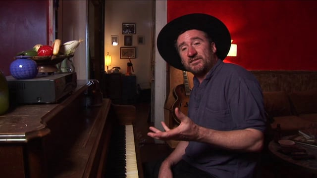 jon cleary new orleans piano