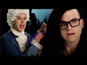 mozart-vs-skrillex-epic-rap-battles-of-history-32-mp3-free-download