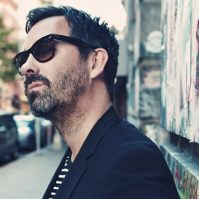 A lot has happened and shifted in that 20 year span of time, both for Duncan Sheik as a performer and for where his career would take him.