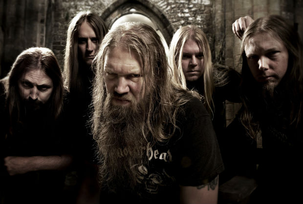 AmonAmarth_cr_Photoshot_2009