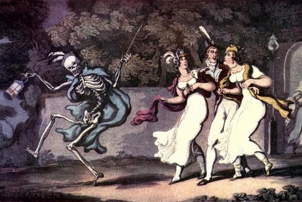 danse macabre camille saint saens
