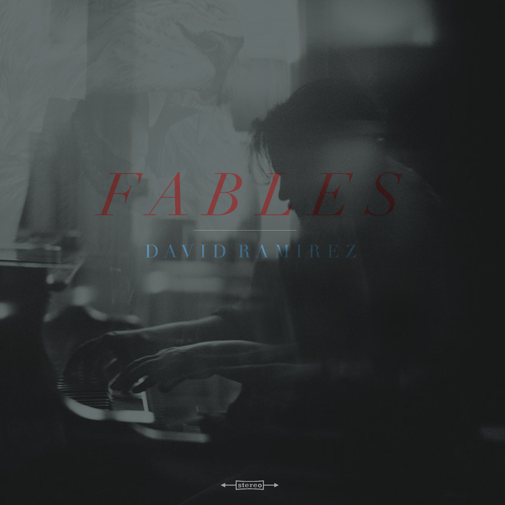 david-ramirez-album-fables-2015