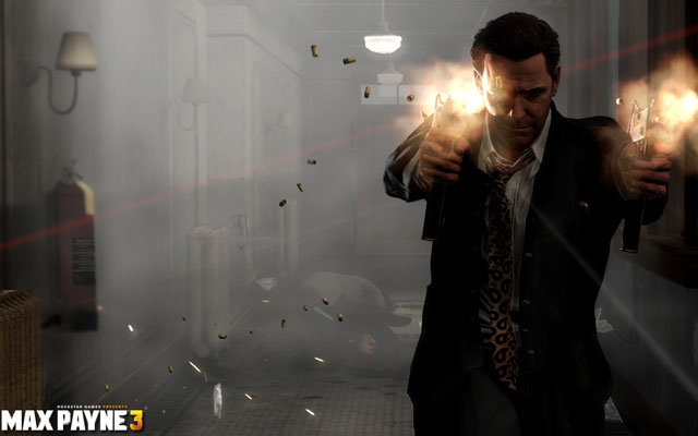 maxpayne indie musicians compose for video games