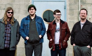 protomartyr_vice_670