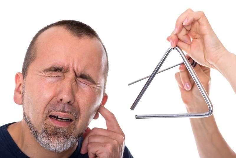 musicians and tinnitus