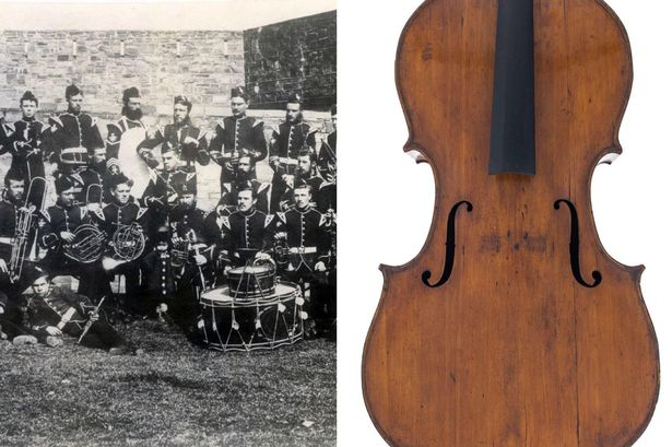 Historic-19th-century-cello-played-by-a-Welsh-soldier-who-lost-his-life-in-the-Battle-of-Isandlwana-the-first-major