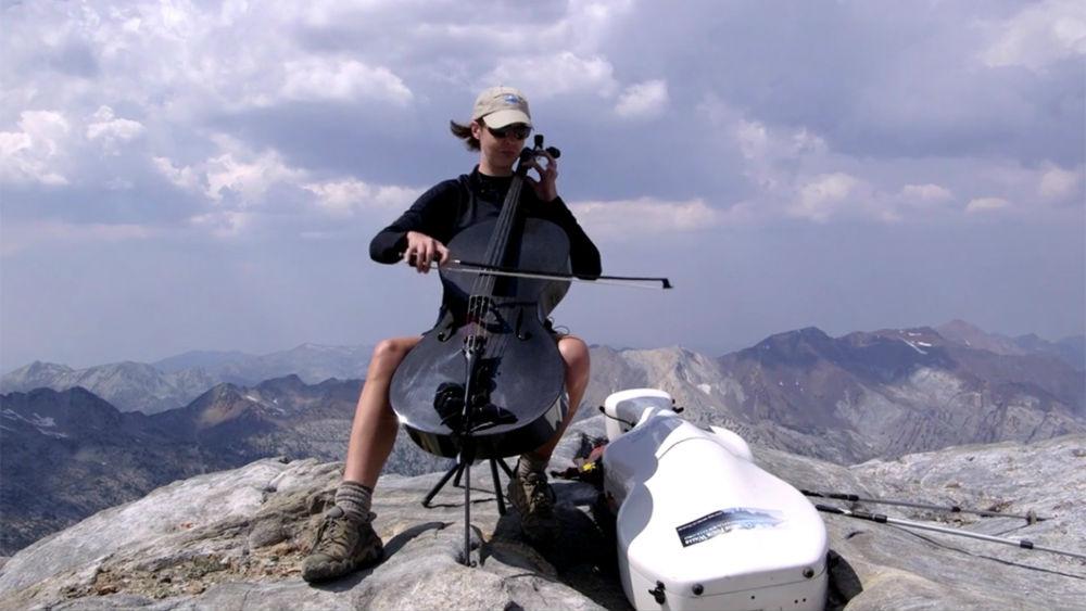andante ruth boden bach cello suite