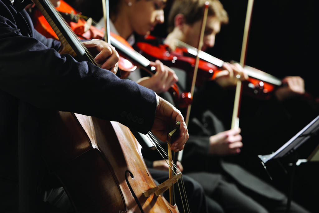 Is Classical Music Really Superior To All Other Genres?