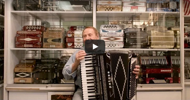 last accordion repairman