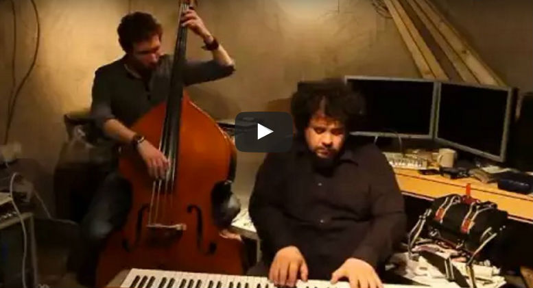 beethoven fur elise jazz