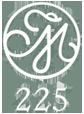 Mozart225
