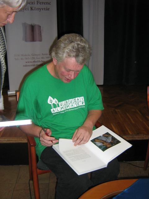 Zoltan Kocsis