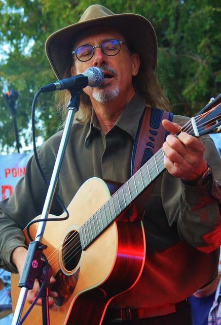 Michael Van