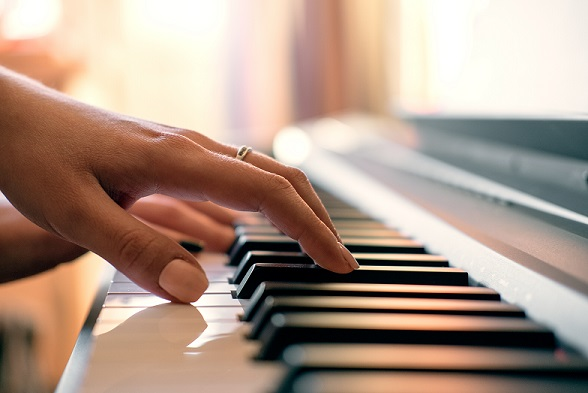 What To Look For When Buying First Piano Cmuse