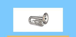 Jupiter Tuba Review