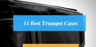 Best Trumpet Cases & Best Trumpet Gig Bag