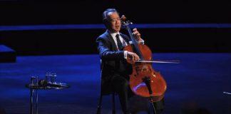 Yo-Yo Ma Concert Reviews, Yo-Yo Ma Tour, Yo-Yo Ma Event & Yo-Yo Ma Ticket