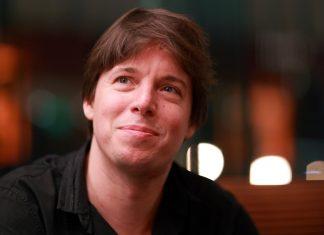 Joshua Bell Biography