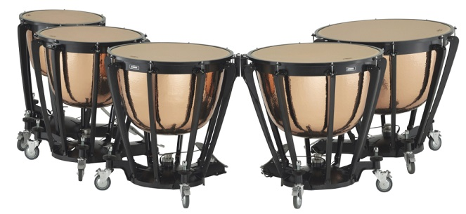 5 best timpani reviews 2018 best timpani brands cmuse