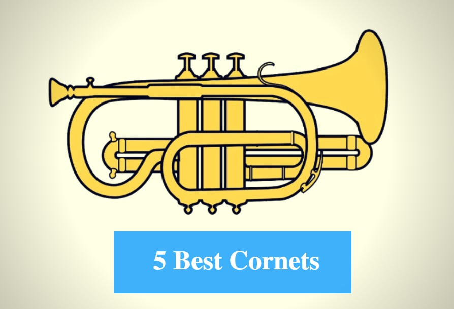 5 best cornet reviews 2018 best cornet brands cmuse