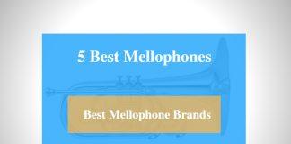 Best Mellophone & Best Mellophone Brands