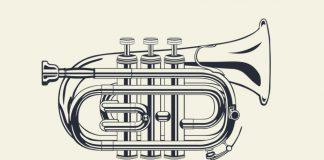 Best Pocket Trumpet & Best Pocket Trumpet Brands